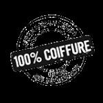 100 % Coiffure