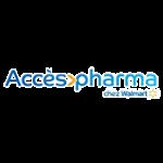 Pharmacie Mirella Faubert (AccèsPharma)