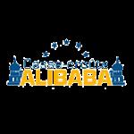 Casse-Croûte Ali-Baba