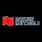 Guichet automatique-Banque Nationale