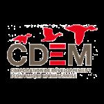 Corporation de Développement Économique Montagnais (CDEM)