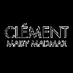 Clément/Mady/Mad Max