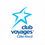 Club Voyages Côte-Nord