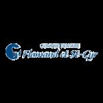 Clinique dentaire Flamand & St-Cyr