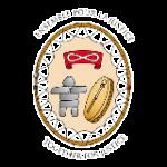 Services Parajudiciaires Autochtones du Québec (S.P.A.Q.)