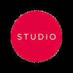 Studio Mode